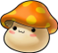 kMS ver. 1.2.179 – MapleStory Unlimited: System Reorganizations! Orange-mushroom1