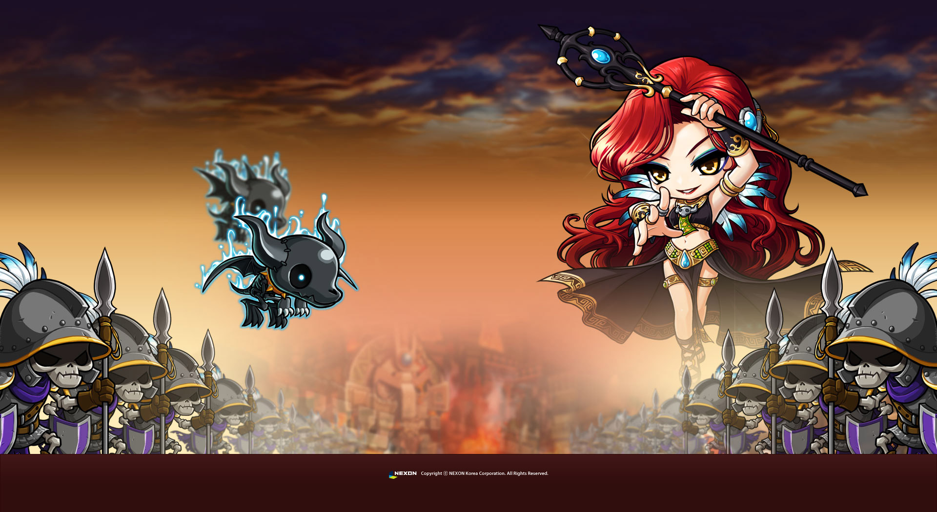 kMSt ver. 1.2.417 – Part-time Job and Character Card ...