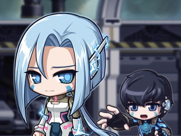 Xenon and Beryl (1)