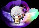 Petite Luminous (Equilibrium)