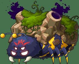 Tarantulus