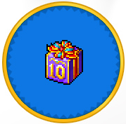 10th Anniversary Gift Box