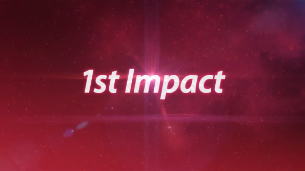 1st Impact