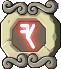Rune of Decay