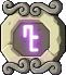Rune of Destruction