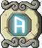 Rune of Energy