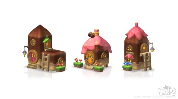 Buildings (1)