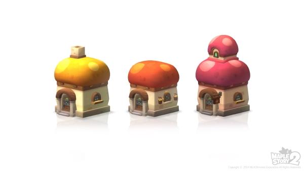 Buildings (3)