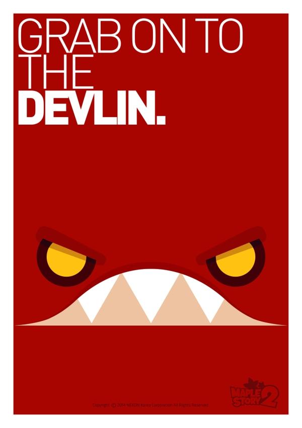 MS2_Poster_V1(devlin_fin)
