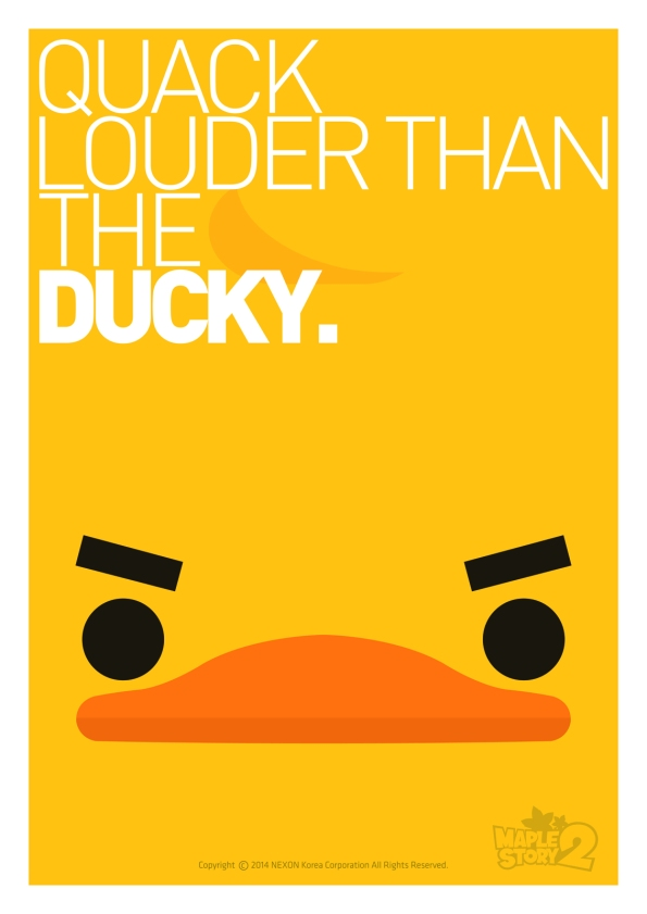 MS2_Poster_V1(ducky_fin)
