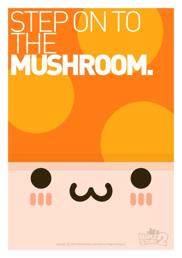 MS2_Poster_V1(mushroom_fin)