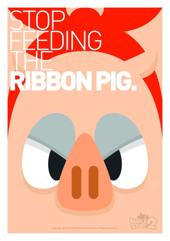 MS2_Poster_V1(ribbonpig_fin)