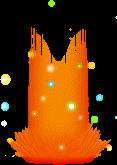 Fallen Star Portal