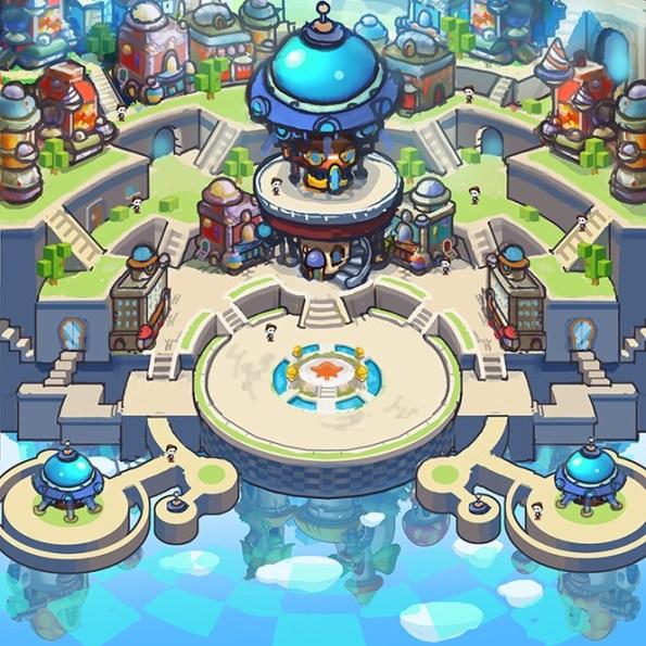 New City (2)