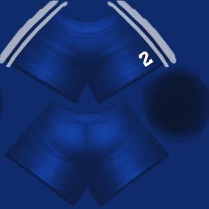 Football_Pants
