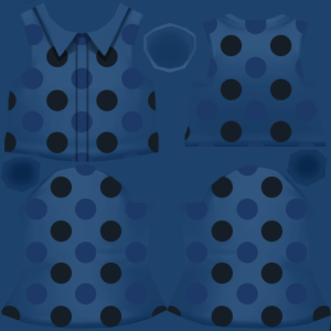 shirt_dot