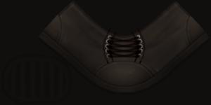 shoes_blackboots