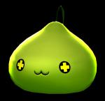 slime01