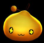 slime02