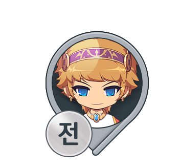 kMS ver. 1.2.229 – MapleStory Creation 12: Introduction ...