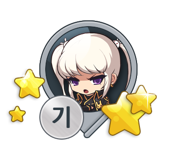 Introduction Icon