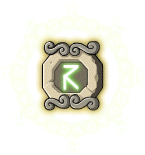 Rune of Earth