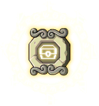 Rune of Treasure
