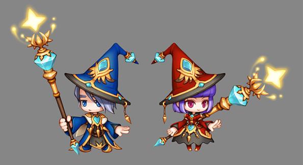 Wizard (1)