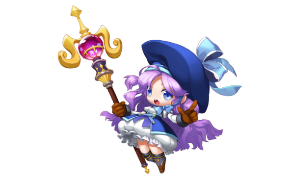 Wizard (2)
