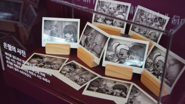EunWol's Photos