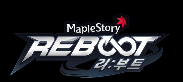 MapleStory Reboot