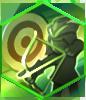 Acrobat Master