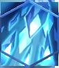 Ice Strike