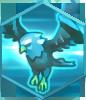 Pet Eagle