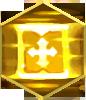 Shield of Archon