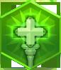 Heal Mastery