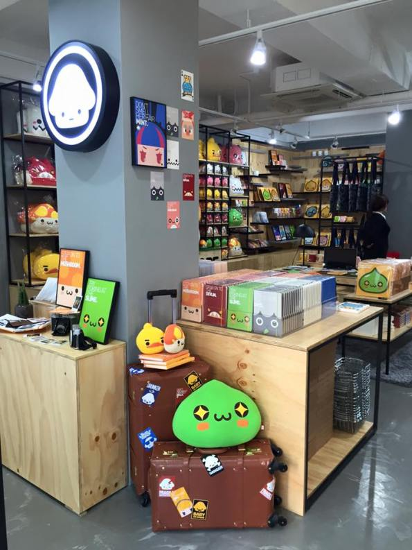 Maple Store (4)