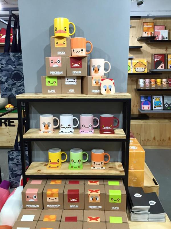 Maple Store (6)