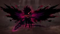 Damien (Phase 2)