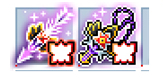 Eligible Maple Items