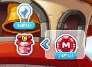 Alert Icons