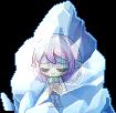 Lucid (Ice)