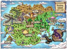 kerning-tower-world-map
