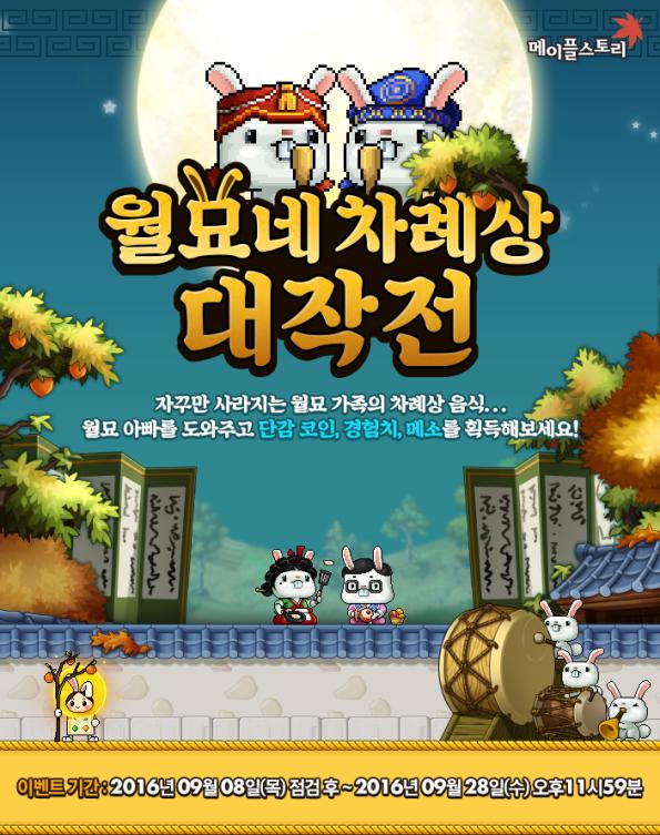 moon-bunny-offering-challenge