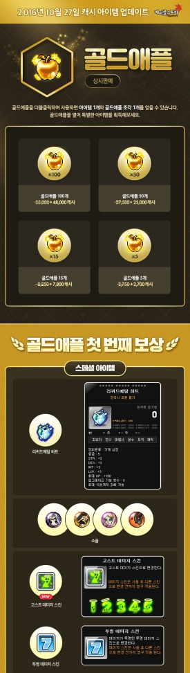 gold-apple-special-items-1