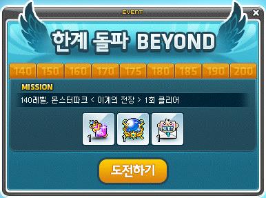 breakthrough-beyond
