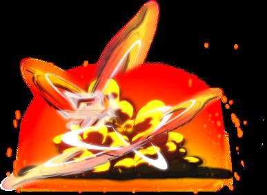 karma-fury-1-effect