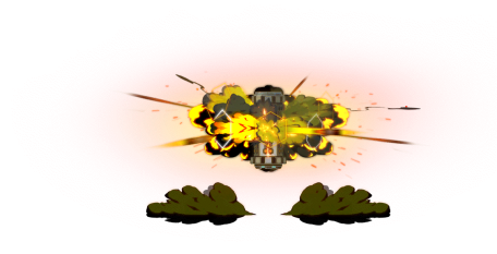 micro-missile-3-effect