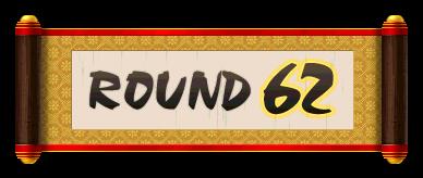 round-62