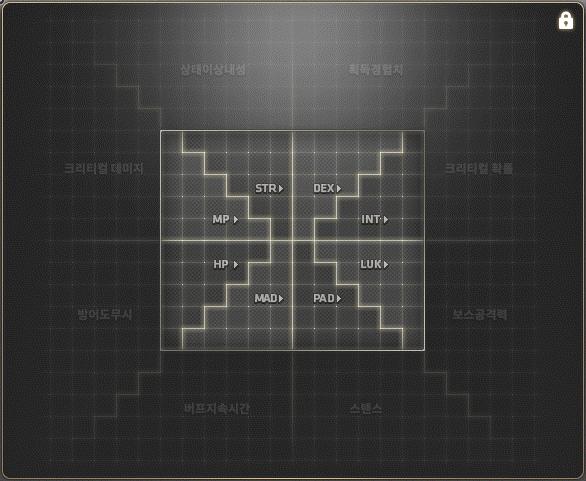 battle-map